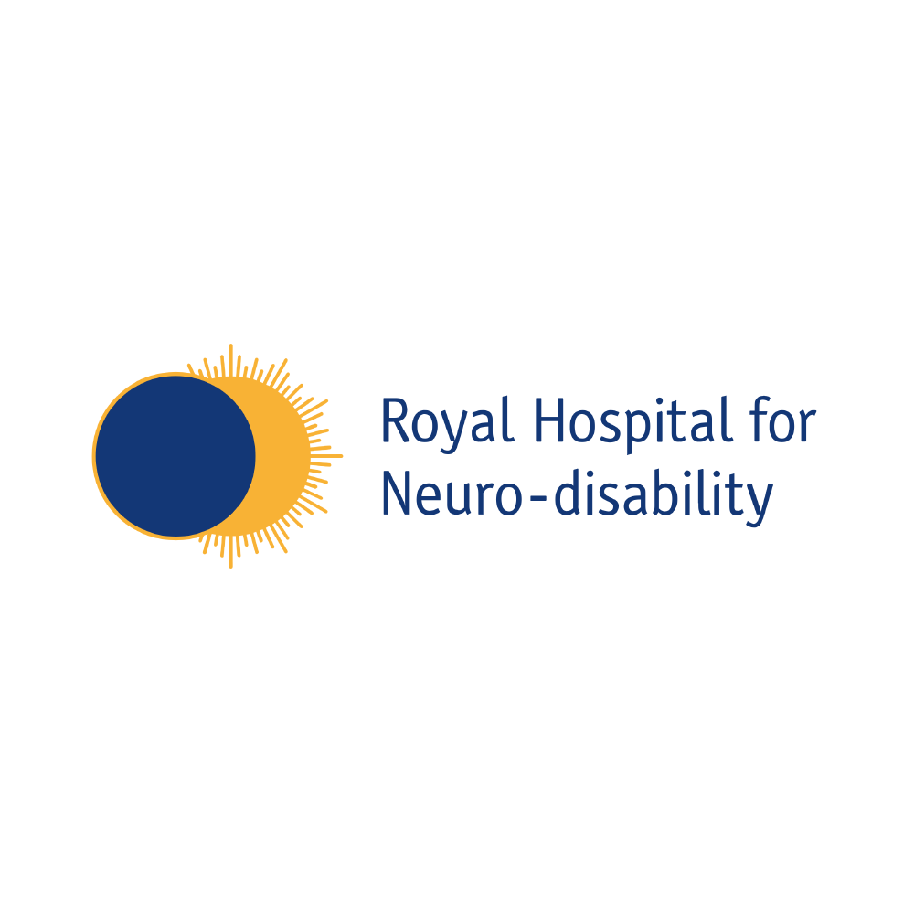 The Royal Hospital for Neuro-disability's Carol Service