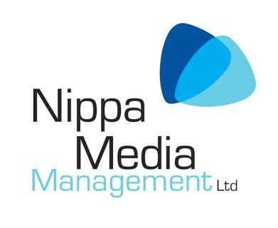 Nippa-Media-Management-logo